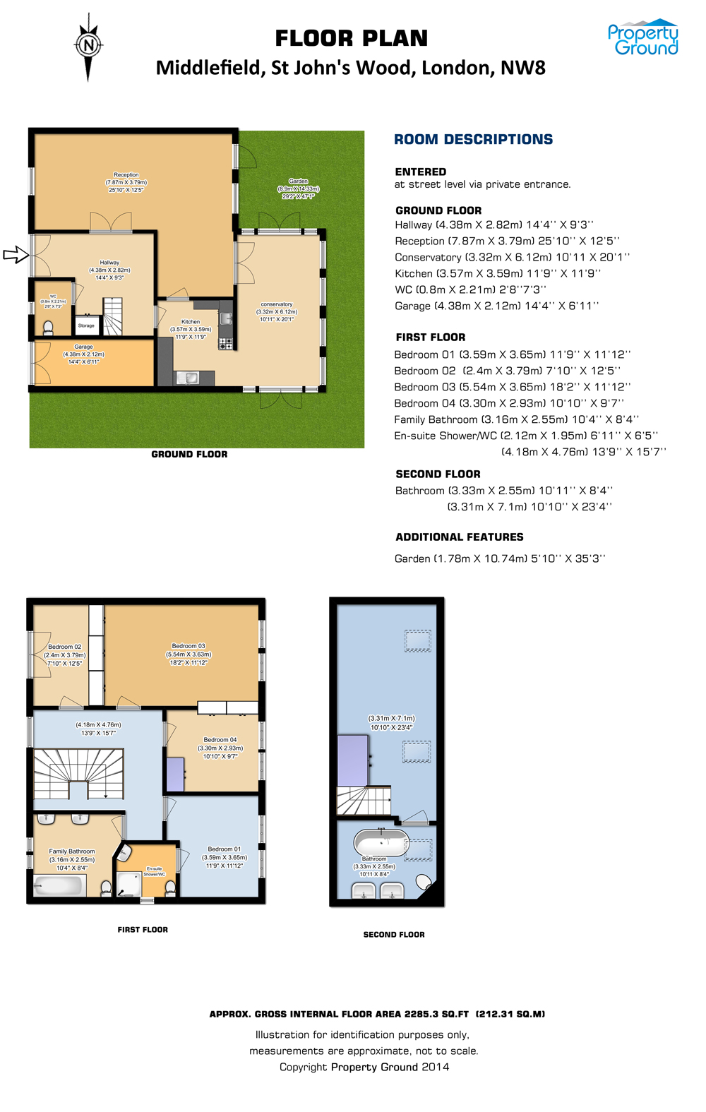 Floor plan company london gurus floor for Floor plan companies